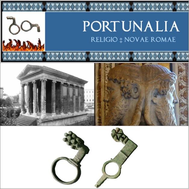 portunalia_collage.jpg