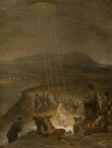 Post-2-1 Gelder,_Aert_de_-_The_Baptism_of_Christ_-_c._1710