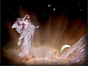 Jesus-Cósmico