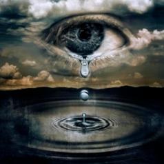 sad_tears