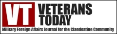 veterans_today_banner_NEW_59