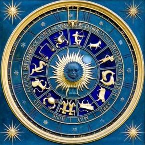 zodiac_blue